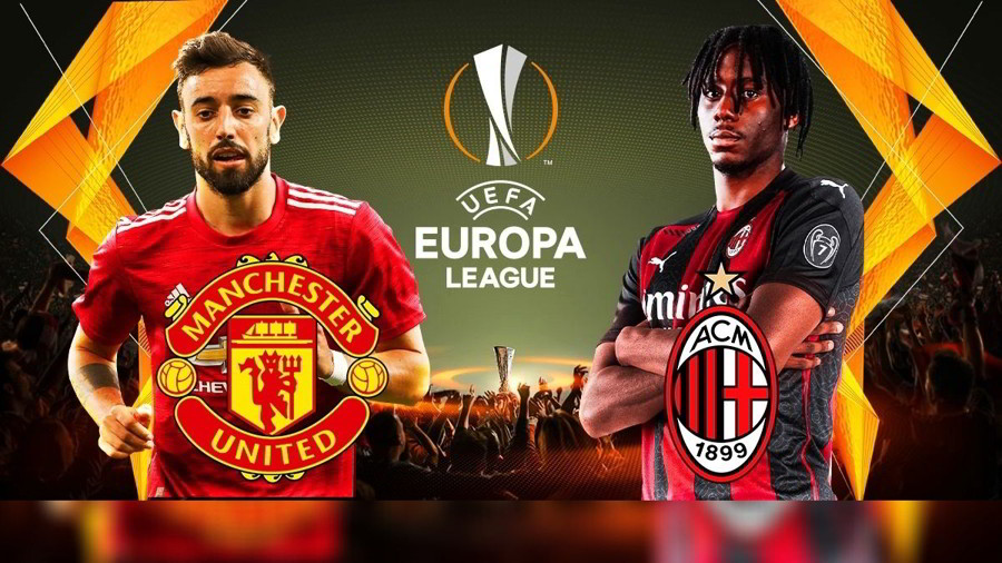 MANCHESTER UNITED MILAN Streaming TV Gratis: Dove vederla Online con Cellulare Android iPhone