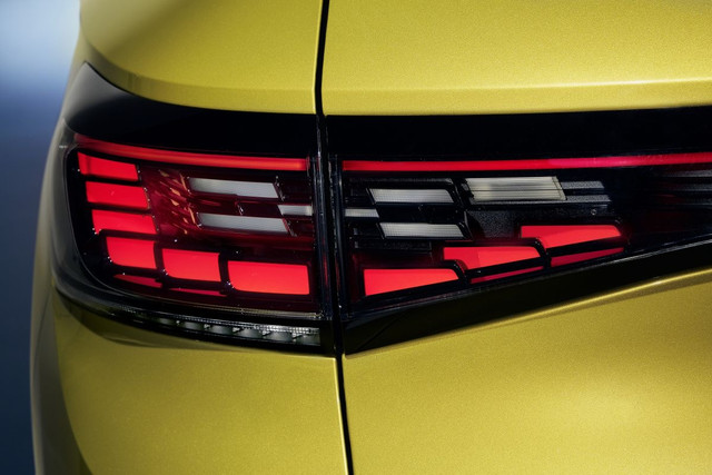 2020 - [Volkswagen] ID.4 - Page 9 85460476-6-B8-A-4-A09-AAE4-372-DD9-FF1-D64