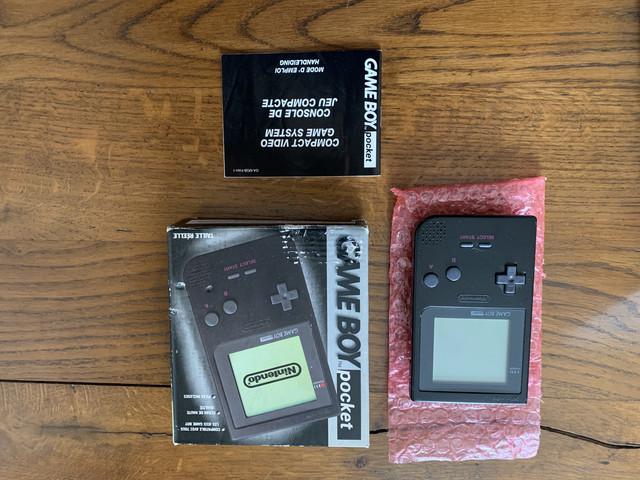 [Recherche] boite Super Nintendo, jeux loose... IMG-5472-2