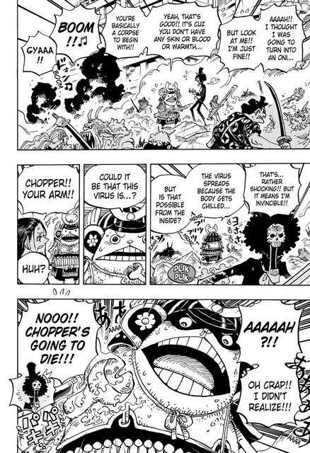 one-piece-chapter-995-11.jpg