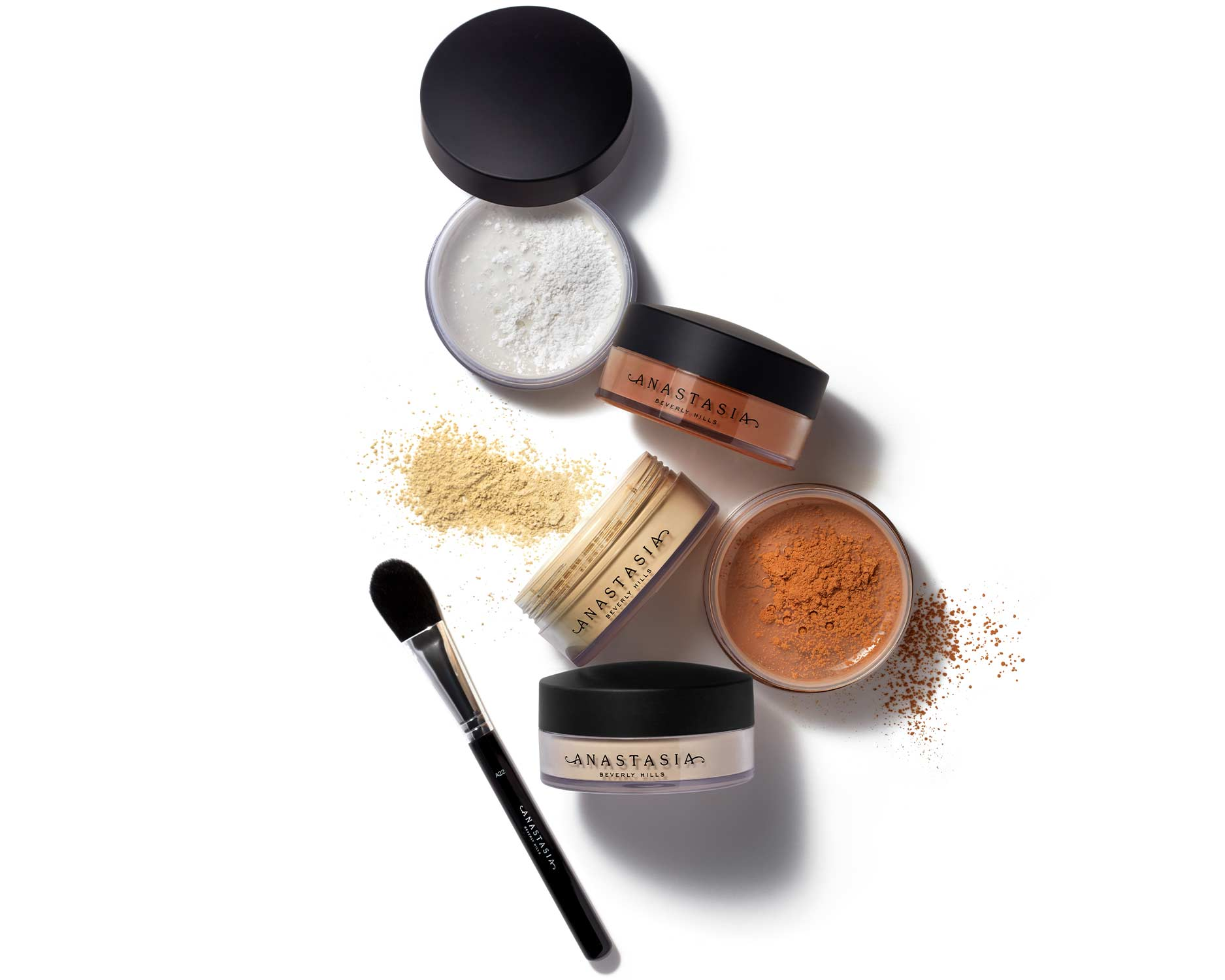 abh-loose-setting-powder-banner2