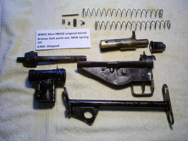 SAMSUNG-DIGIMAX-A503