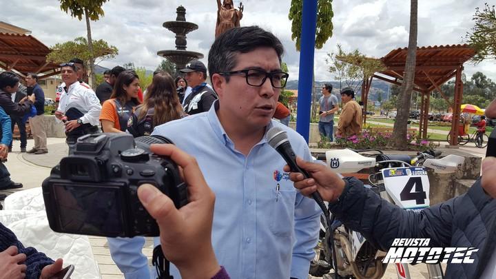 Latinoamericano-MX2-Cajamarca00031