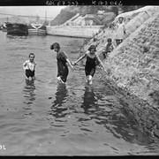Heat-in-Paris-1921