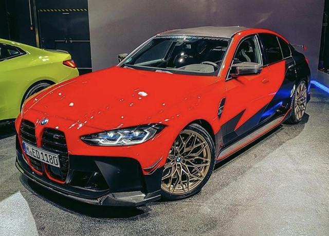 2020 - [BMW] M3/M4 - Page 22 49-FD09-AA-4725-47-F2-BDEA-5-C823407-F4-C3