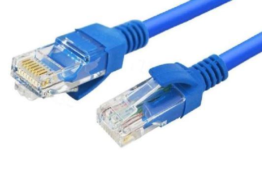 Perusahaan Jasa Pemasangan Kabel LAN