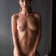 Nicole-Winter50-0010