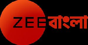 Zee Bangla All Serial Download 14th July 2020 Zip Premium