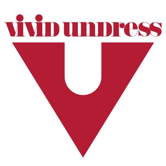[Album] vivid undress – vivid undress Digital Selection