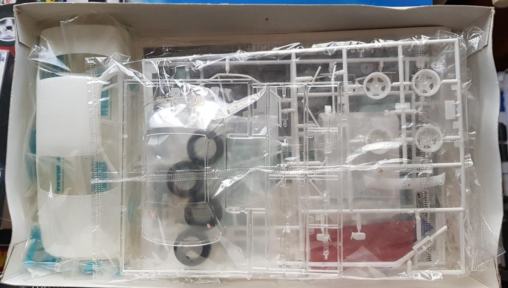 Quelques kit US ou pas Mitsu-2