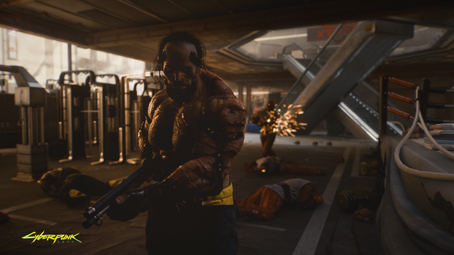 Cyberpunk2077-Those-are-some-mighty-big-guns-RGB-en-upscaled.png