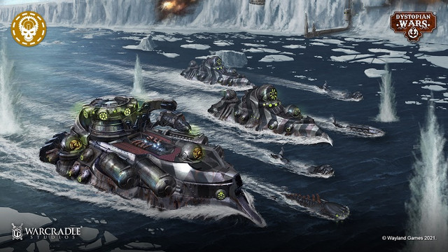 Dystopian-Wars-Wallpaper-Enlightened-Battlefleet-Descartes-2020-12-18-180112.jpg
