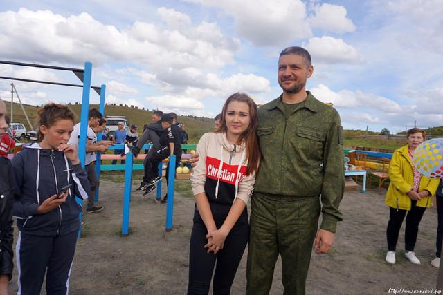 Ulyanovka12-09-20-198