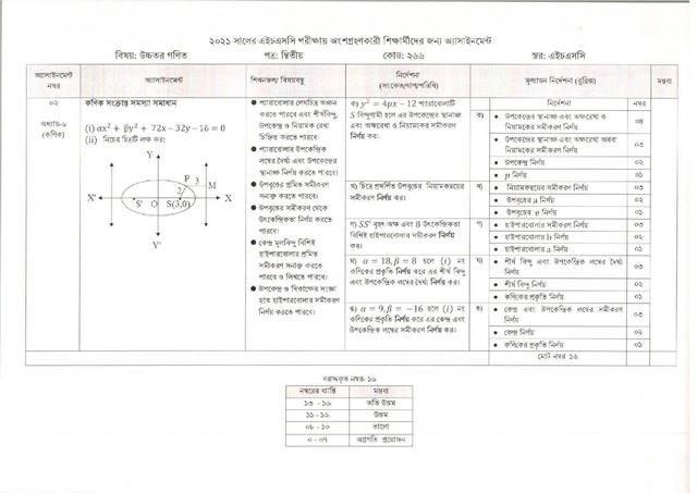 Assaintment-page-004
