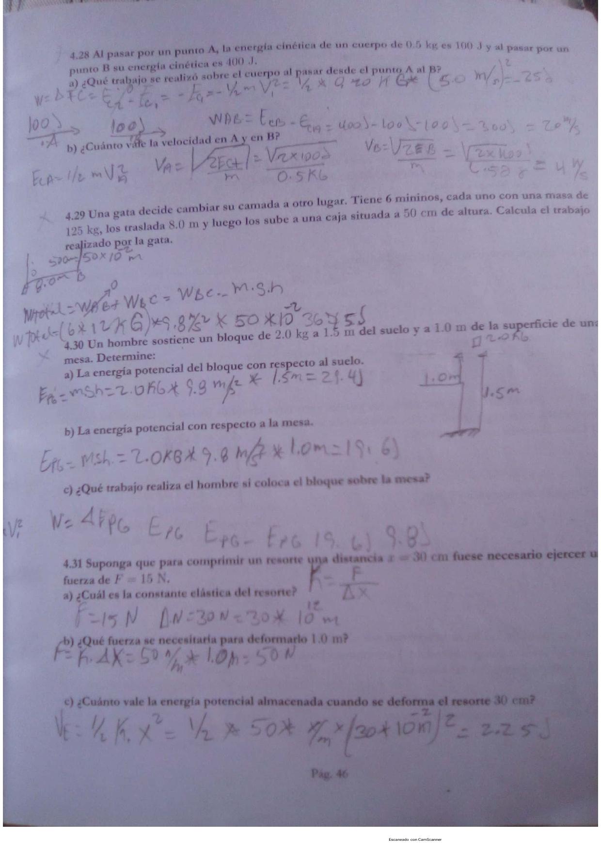 cuaderno-de-trabajo-f-sica-b-sica-page-0045