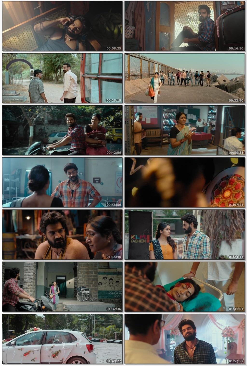 Chaavu-Kaburu-Challaga-2021-www-1kmovies-cyou-Telugu-720p-HDRip-ESub-1-4-GB-mkv-thumbs