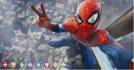 Spoiler Ini Perbedaan Spiderman Far From Home dari Film Sebelumnya