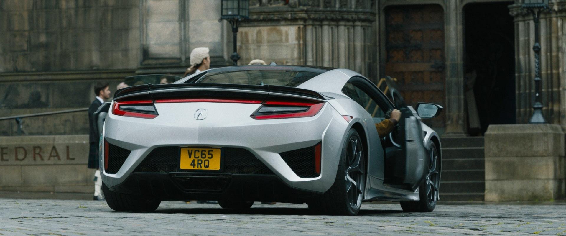 Hızlı ve Öfkeli 9: Hız Efsanesi   2021   WEB-DL   XviD   Türkçe Dublaj   1080p - m720p - m1080p   WEB-DL   Tek Link