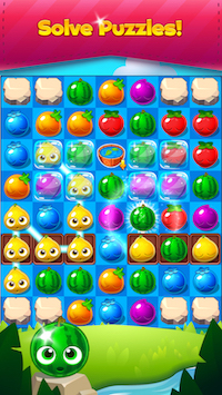 Juice Pop Iphone 1242x2208 05.jpg