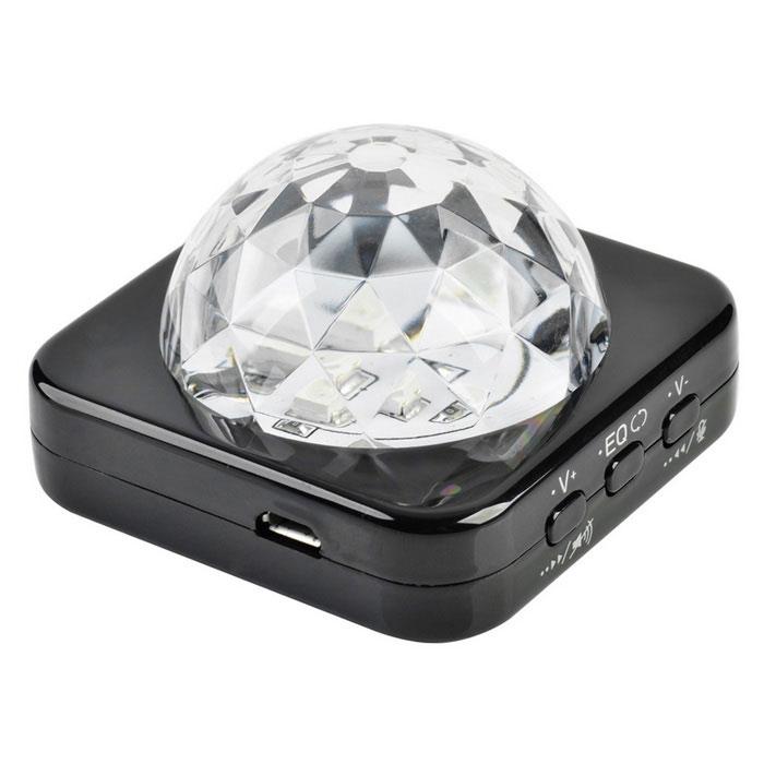 i.ibb.co/rfcjzz4/Caixa-udio-USB-de-Jogos-com-Luz-LED-Fun-o-3-D-2.jpg