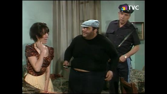 caquitos-el-raton-1986-tvc.png