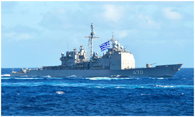 Hellenic-Navy-The-Ticonderoga-class-guided-missile-cruiser 470