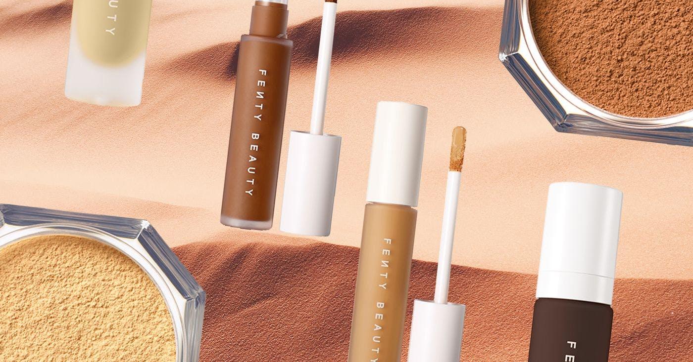 Tendenze beauty 2021, dal make-up alla skincare