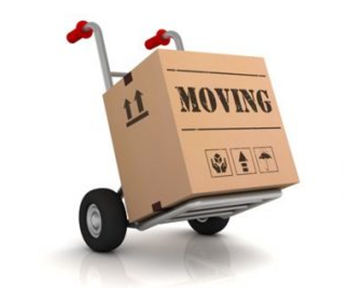 Moving Your House Safely During The COVID-19 Crisis