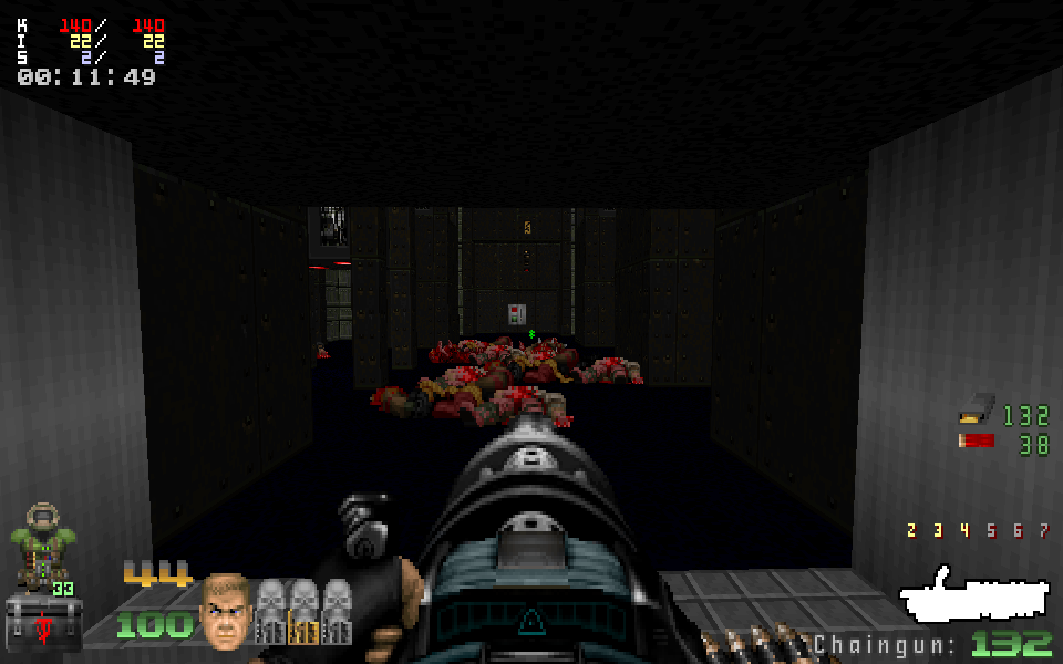 Screenshot-Doom-20201102-121001.png