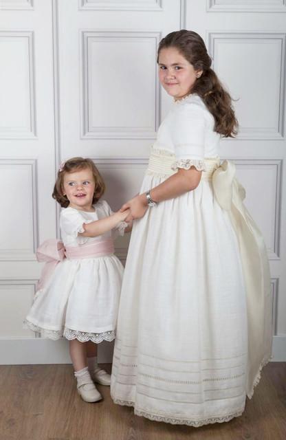 leonorysofia-vestidos-de-comunion-romanticos