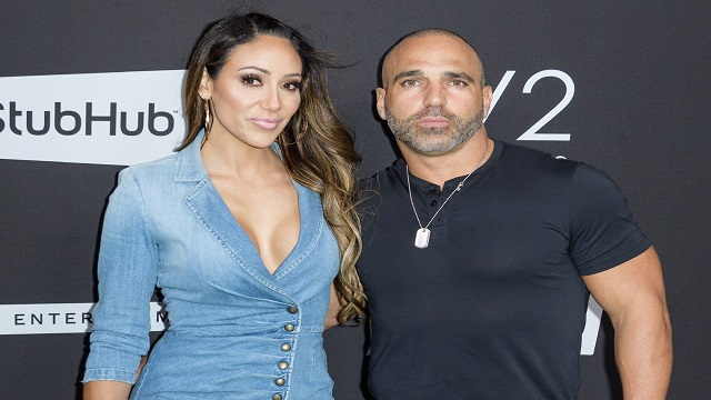 RHONJ's Joe Gorga Is 'Uncertain' About Wife Melissa Gorga's Success, Margaret Josephs Says