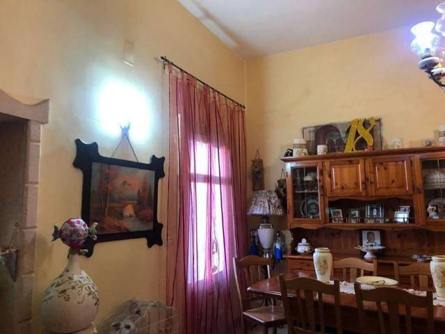 apartment-uggianomontefusco-apulien-16.jpg