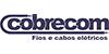 Compre-por-Marcas-Cobrecom-logo-100x50