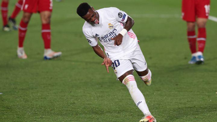 Champions League: Real Madrid e Manchester City vincono le partite di andata dei quarti di finale.