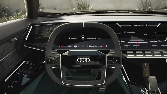 2021 - [Audi] Sky Sphere  E605820-D-3-A98-4734-B85-F-9-CC87865-A864