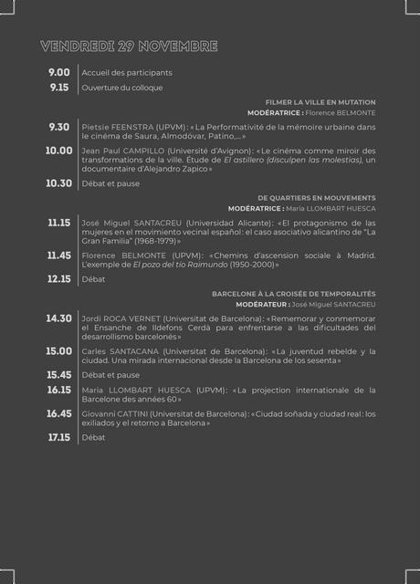 Colloque-LA-VILLE-Depliant-A5-2