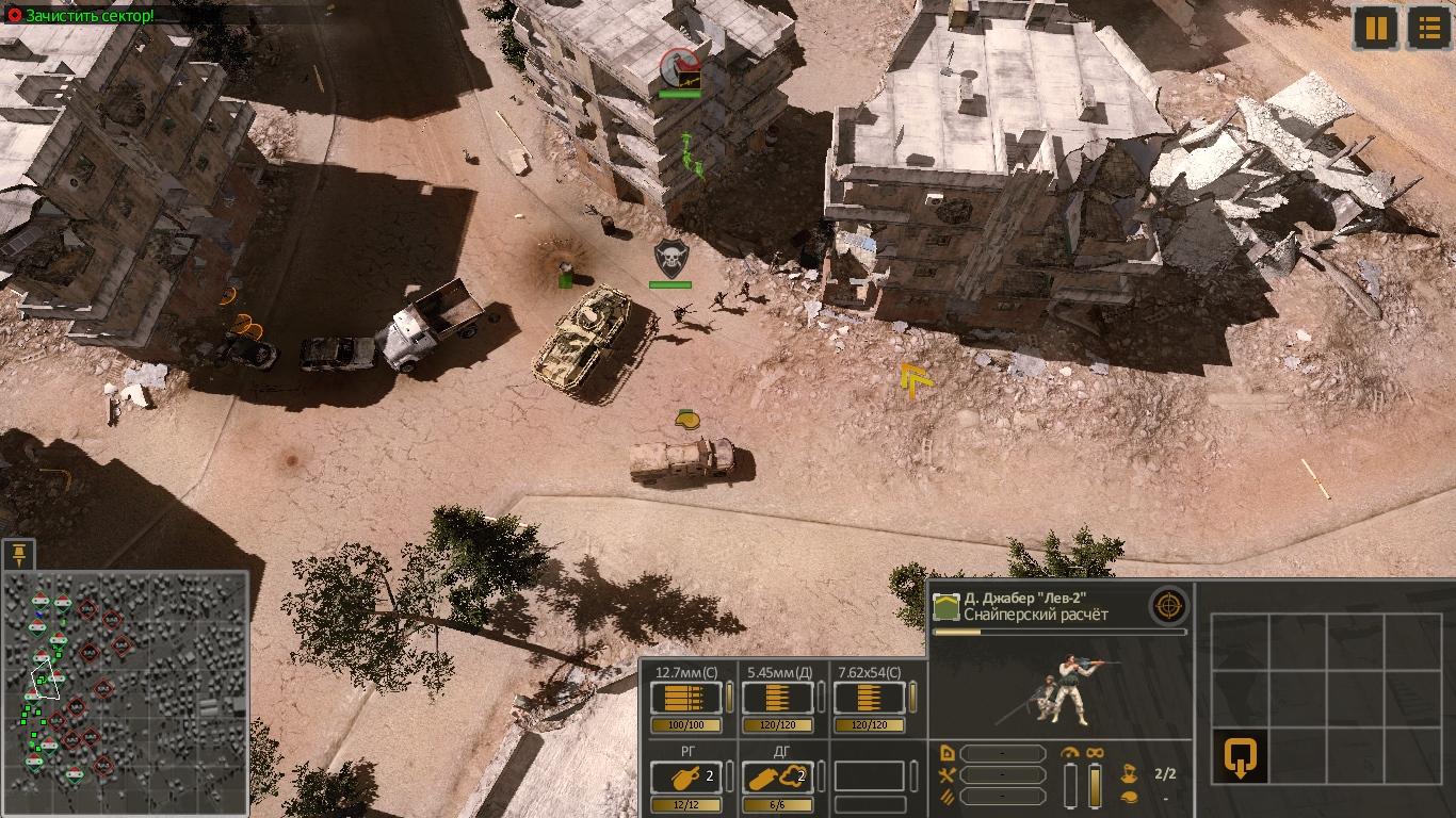 Syrian-Warfare-2021-02-18-02-37-45-765