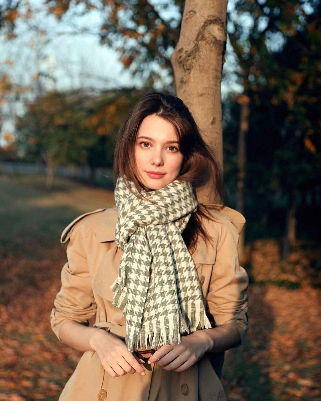 Anastasia-Cebulska-6