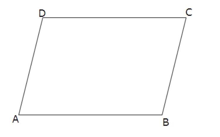 Quadrilaterals-5