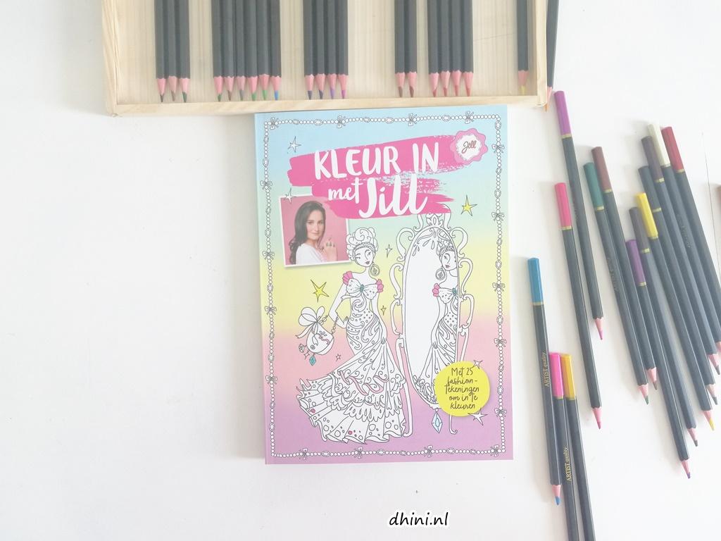 2019-Kleurmet-Jill9aaaaaaa