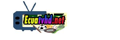 ecuatvhd-logo-trasparente-4