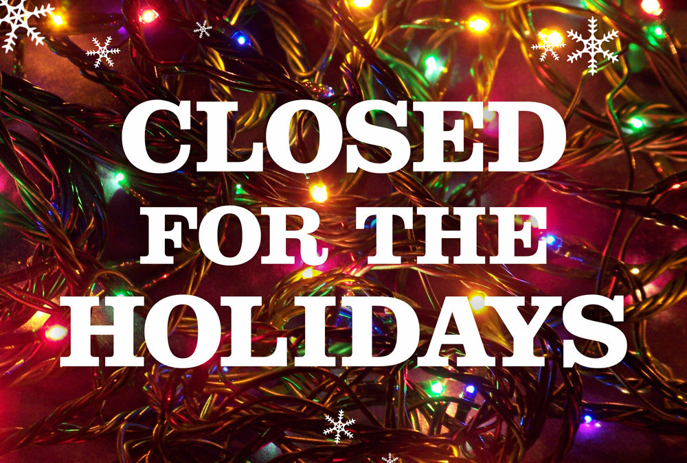 CLOSED-FOR-HOLIDAYS-2