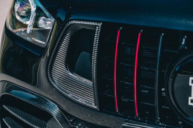 2019 - [Mercedes-Benz] GLE Coupé  - Page 4 4102-AAF7-957-D-4947-9-F6-B-A8-C15-A81212-C