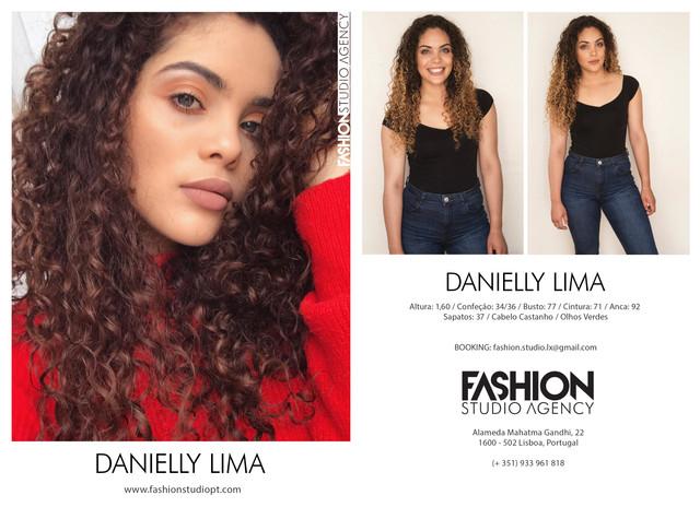 DANIELLY-LIMA-composite