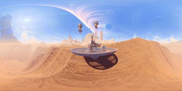 Mass Effect Andromeda 360 2017 04 11 11 55 11 57.jpg