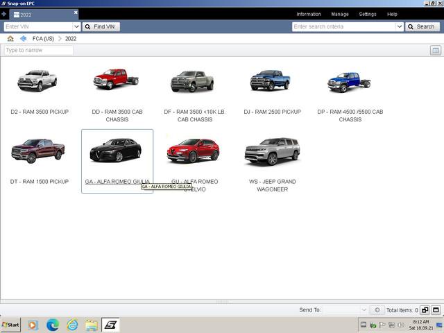 [Image: 3-Car-Select.jpg]
