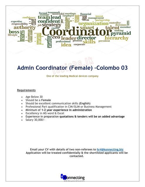 5658c-Coordinator-Femaleo1