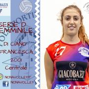 DI-CIANO-FRANCESCA