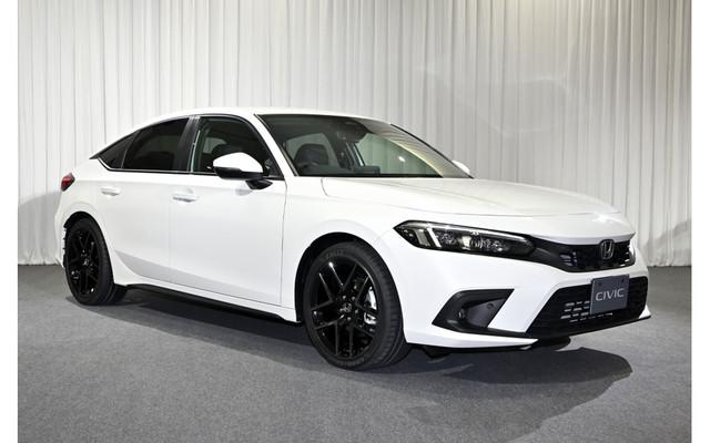 2021 - [Honda] Civic Hatchback  - Page 4 5-EB2-B99-E-7102-4-CE3-88-E4-D2-F921-FF1-E9-C