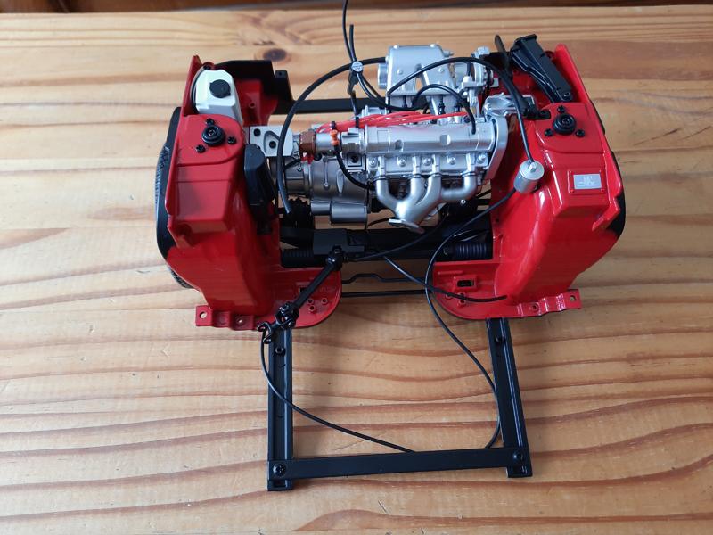 Maquette 205 GTI 1/8 Maquette-8-31